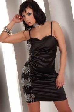 Košilka LivCo Corsetti Hathor